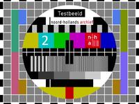 NL-HlmNHA_BeeldbankTEST_12 dummy, circa 1900-1910