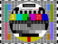NL-HlmNHA_BeeldbankTEST_33 Variant 1, 1920-1930
