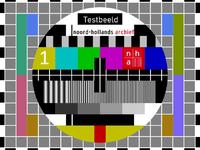 NL-HlmNHA_BeeldbankTEST_37 Variant 1, 1920-1930
