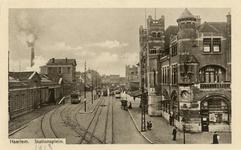 KNA006020525 , 1913