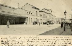 KNA006020539 , 1900