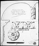 NL-HlmNHA_52002057 , 1806