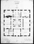 NL-HlmNHA_52002059 , 1805