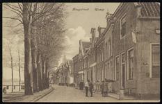 NL-HlmNHA_162_2629_0190 Hoogstraat., 1910-1920