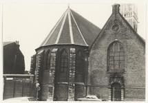 NL-HlmNHA_09864 Bakenesserkerk., 1978-04-20