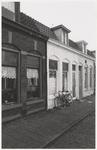 NL-HlmNHA_16141 Lijnbaanstraat 99., 1987-08-07