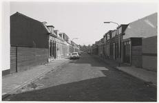 NL-HlmNHA_16142 Lijnbaanstraat., 1987-08-07